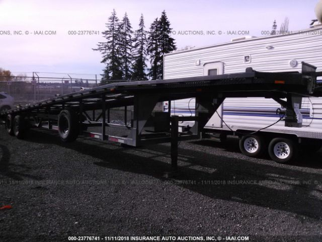 click here to view 1999 TAKE 3 TRAILER at IBIDSAFELY