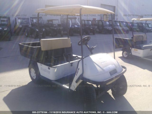 click here to view 2000 EZ GO GOLF CART at IBIDSAFELY