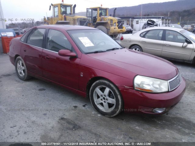 click here to view 2003 SATURN L200 at IBIDSAFELY