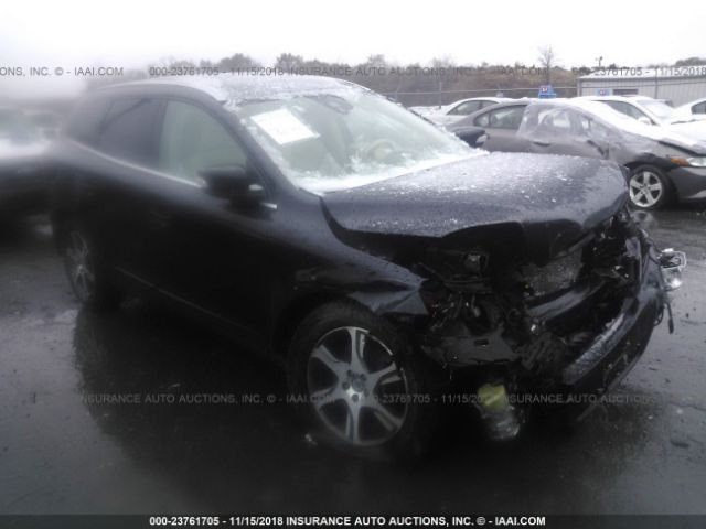 click here to view 2013 VOLVO XC60 at IBIDSAFELY