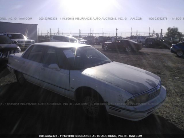 click here to view 1993 OLDSMOBILE 98 at IBIDSAFELY