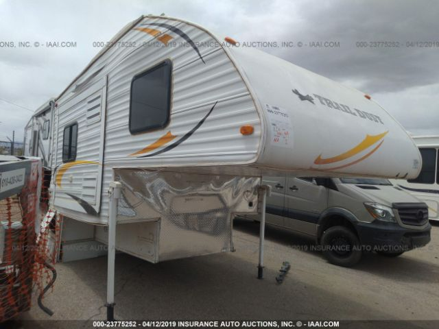 click here to view 2012 KICKIN KAMPER OTHER at IBIDSAFELY