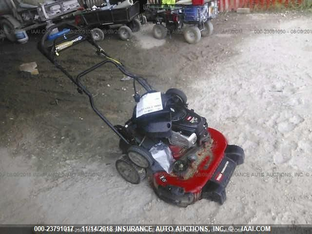 2015 TORO PINEMASTER 20200 - Small image. Stock# 23791017