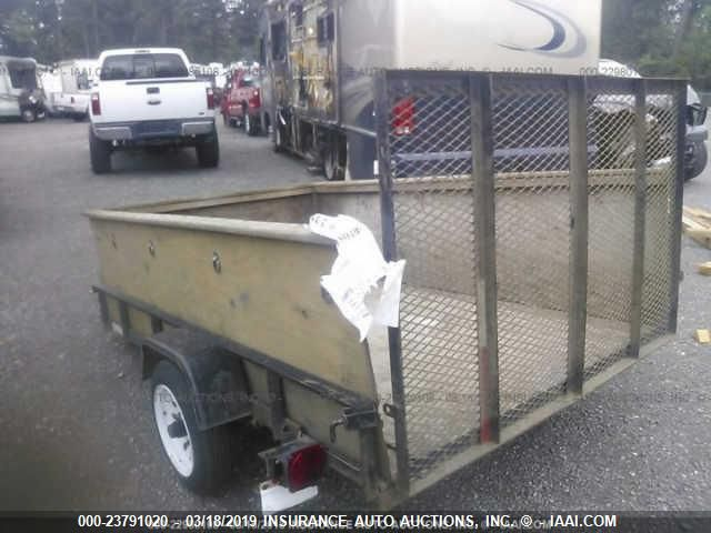 click here to view 2012 CARRY ON TRAILER at IBIDSAFELY