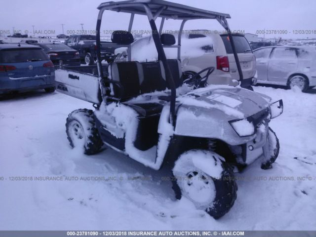 click here to view 2007 POLARIS RANGER at IBIDSAFELY