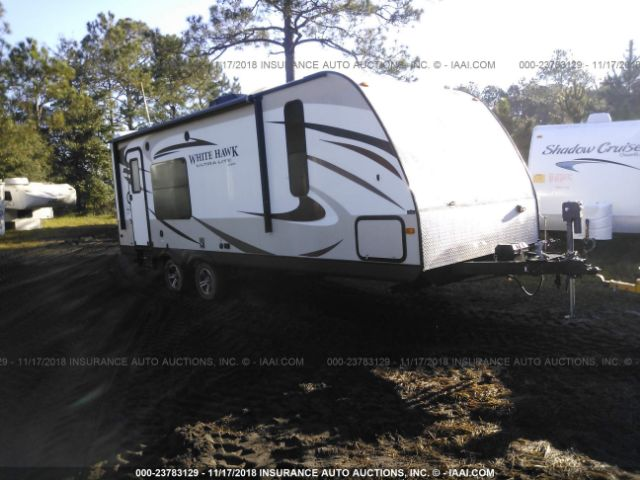 click here to view 2015 JAYCO JAYCO 24RKS at IBIDSAFELY