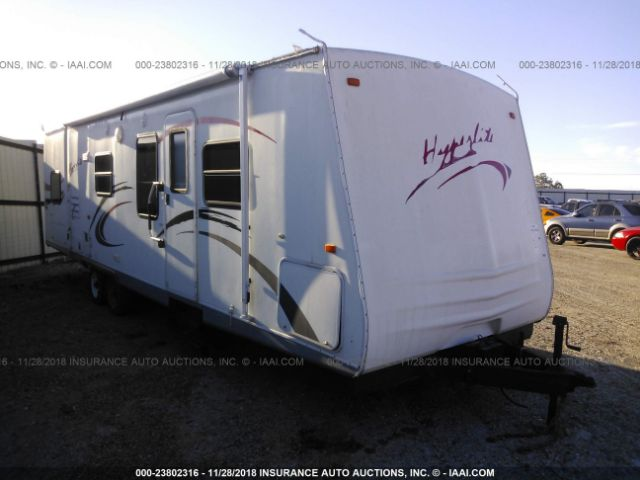 click here to view 2008 FRONTIER M 31DBS at IBIDSAFELY