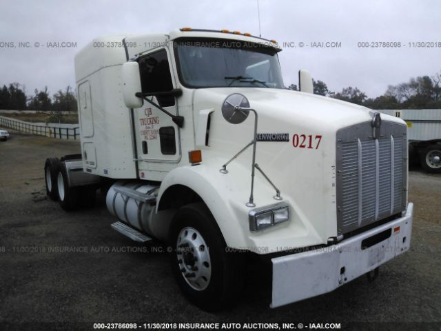 click here to view 2006 KENWORTH T800 at IBIDSAFELY
