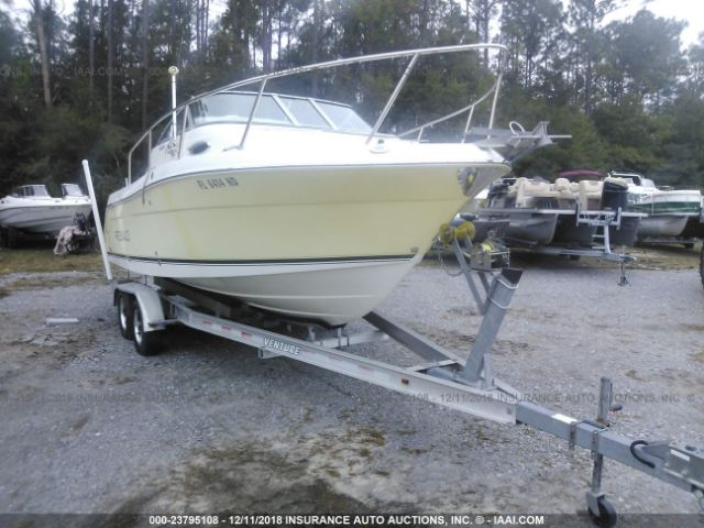 2004 ROBALO OTHER - Small image. Stock# 23795108