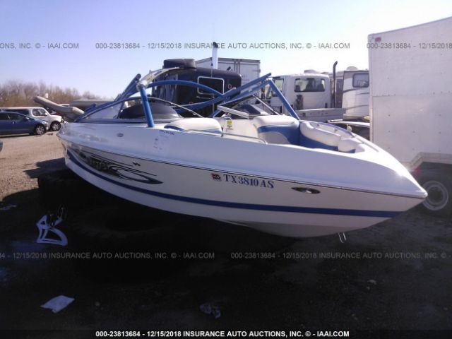 click here to view 2008 TIGE TIGE 22VE at IBIDSAFELY