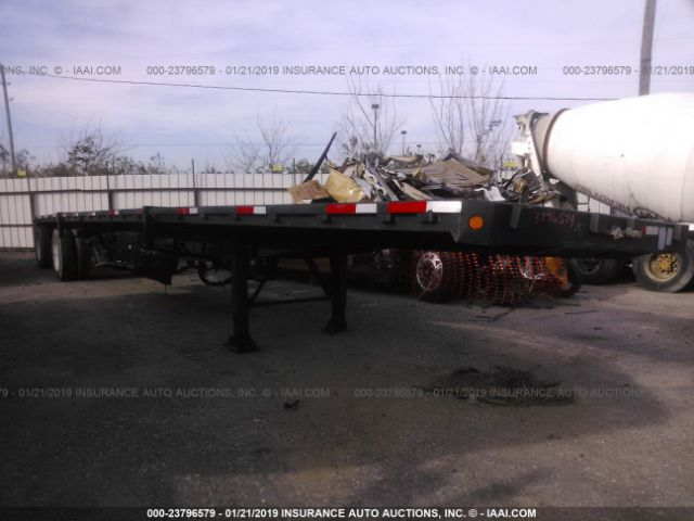 click here to view 2001 DACO TRAILER CORP OTHER at IBIDSAFELY