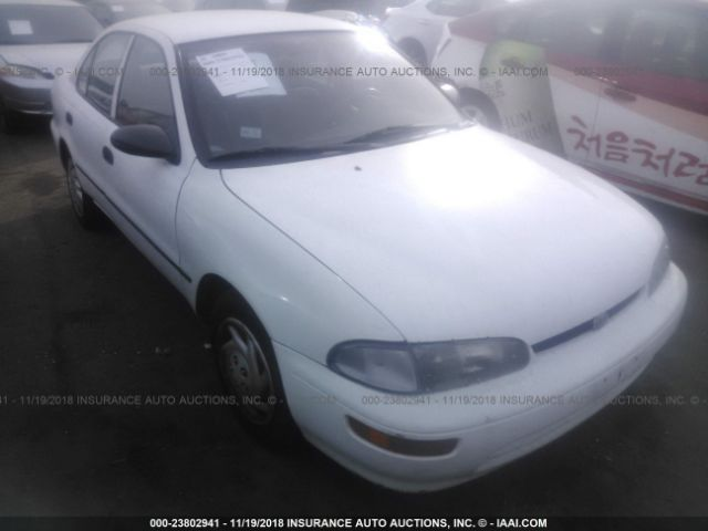 click here to view 1995 GEO Prizm at IBIDSAFELY