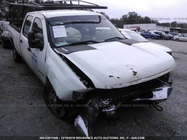 Public Car Auctions In Atlanta North Ga 30101 Sca
