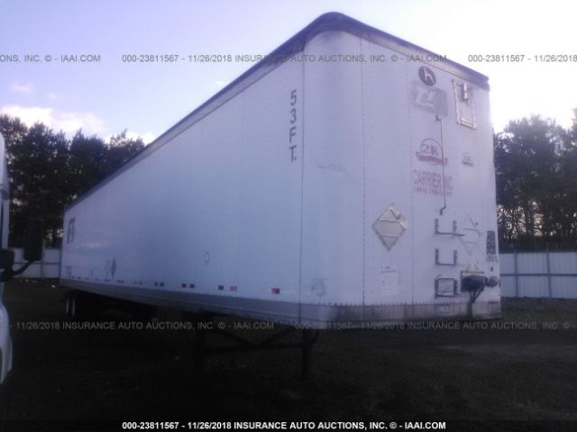 click here to view 2004 GREAT DANE TRAILERS GREAT DANE at IBIDSAFELY