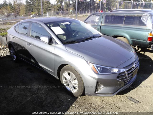 click here to view 2019 HYUNDAI ELANTRA at IBIDSAFELY