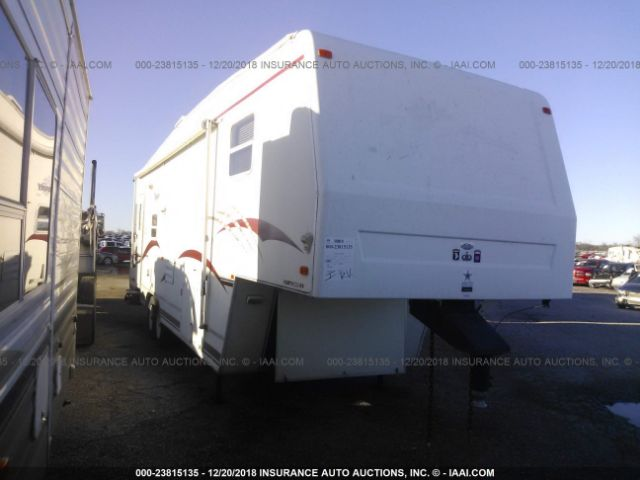 click here to view 2001 TERRY EX 29 FT at IBIDSAFELY