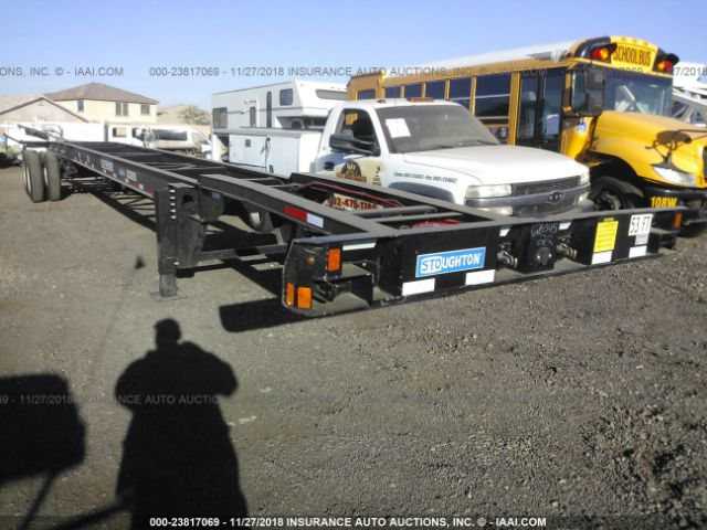 click here to view 2016 STOUGHTON TRAILERS INC CONTAIN CHASSIS at IBIDSAFELY