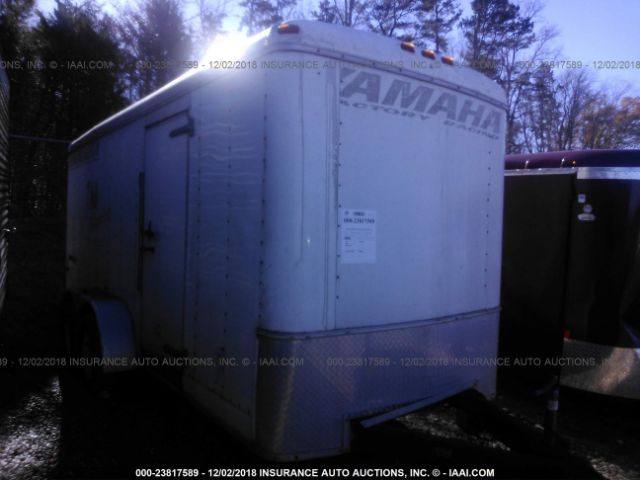 click here to view 2001 HOMESTEADER HERCULES at IBIDSAFELY