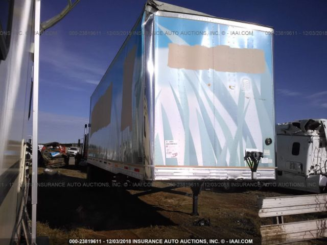 click here to view 2007 UTILITY TRAILER MFG  at IBIDSAFELY
