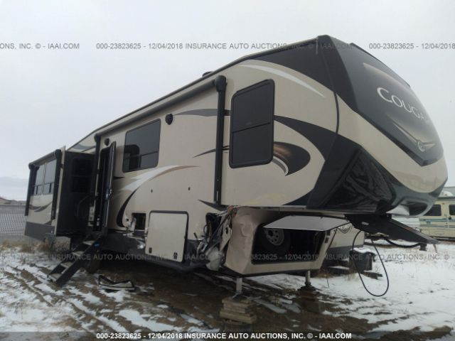 click here to view 2019 KEYSTONE RV OTHER at IBIDSAFELY