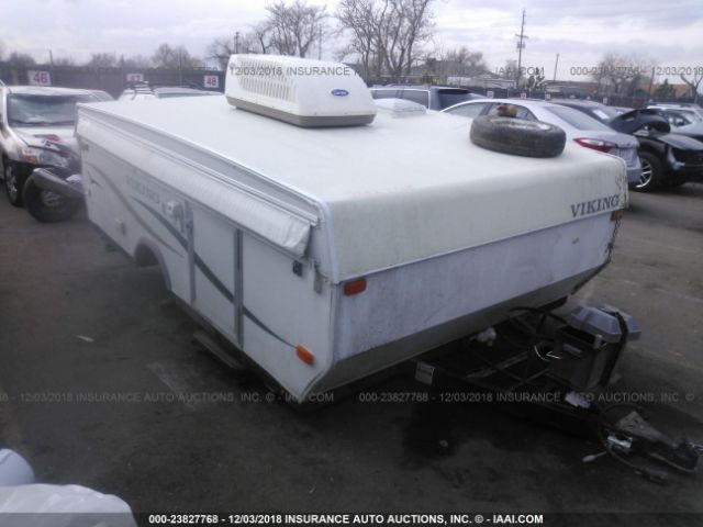 click here to view 2001 FOREST RIVER VIKING POP UP CAMPER at IBIDSAFELY