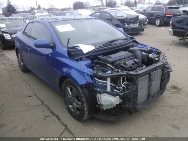click here to view 2011 KIA FORTE at IBIDSAFELY