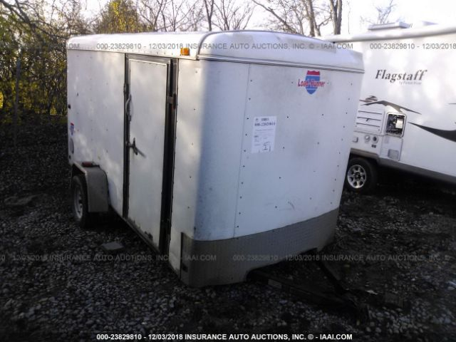 click here to view 2008 INTERSTATE WEST CORP UTILITY at IBIDSAFELY