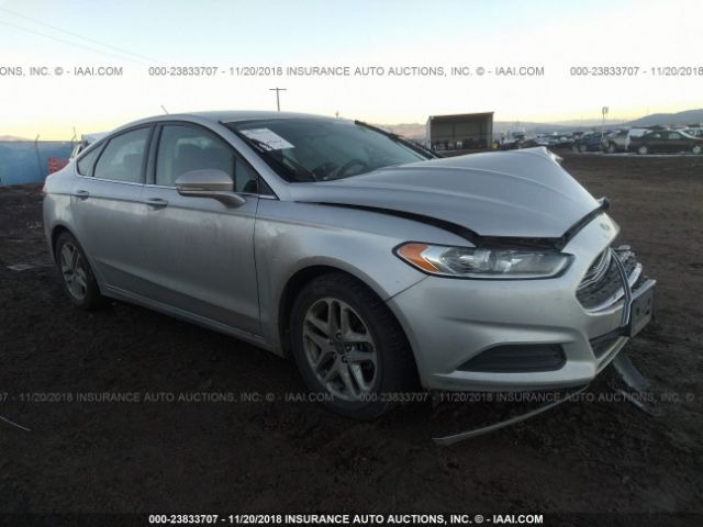 Public Car Auctions In Missoula Mt 59808 Sca