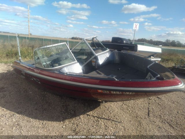 click here to view 2017 LUND TYEE 186 G at IBIDSAFELY