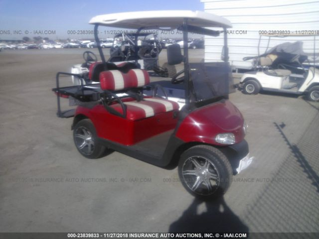 click here to view 2011 EZGO ELECTRIC at IBIDSAFELY