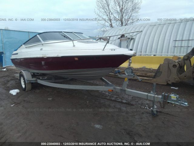 click here to view 1994 MAXUM OTHER at IBIDSAFELY