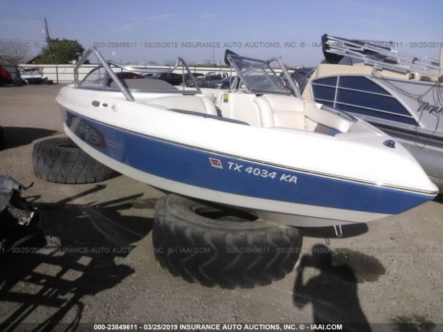 click here to view 2004 TIGE TIGE 22I at IBIDSAFELY