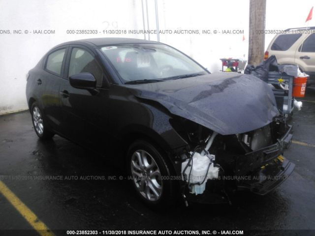 click here to view 2016 Scion IA at IBIDSAFELY