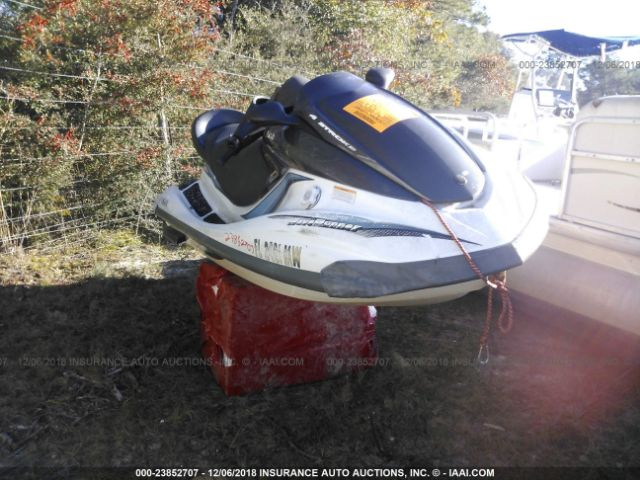 click here to view 2004 YAMAHA FX-CRUISER SHO at IBIDSAFELY