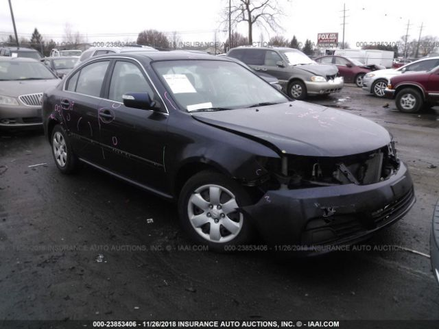 click here to view 2010 KIA OPTIMA at IBIDSAFELY