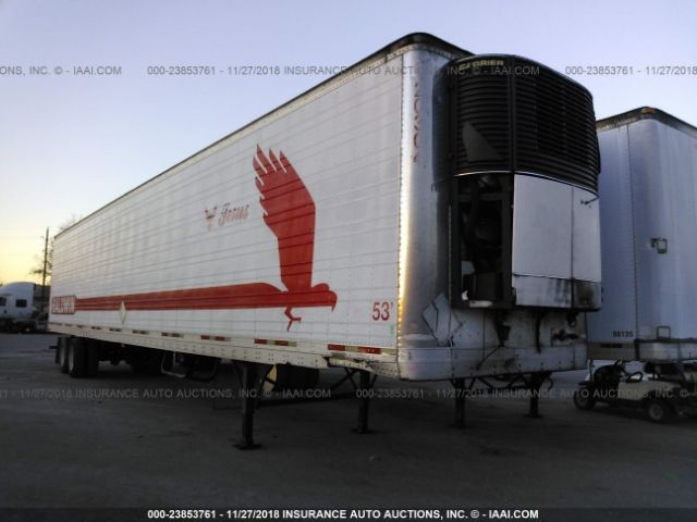 click here to view 2000 TRAILMOBILE VAN at IBIDSAFELY