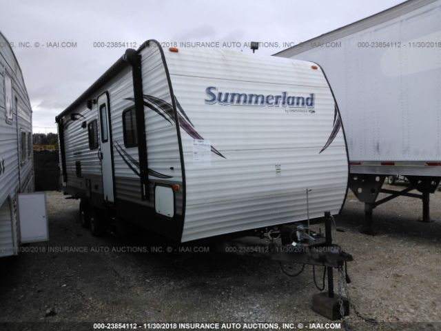 click here to view 2014 SPRIN SUMMERLAND at IBIDSAFELY