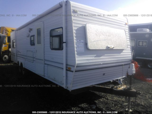 click here to view 2001 SPORTSMAN SPORT M26 at IBIDSAFELY