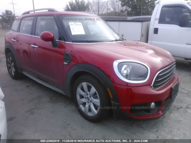 click here to view 2019 MINI COOPER at IBIDSAFELY