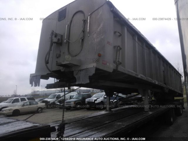 click here to view 2001 EAST MANUFACTURING DUMP at IBIDSAFELY