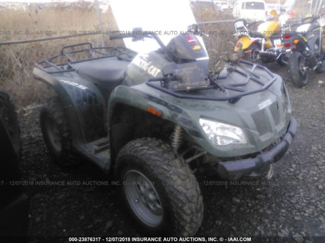 click here to view 2012 KYMCO USA INC KYMCO ATV at IBIDSAFELY