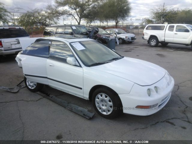 click here to view 1995 ACURA INTEGRA at IBIDSAFELY