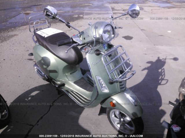 click here to view 2018 Vespa Sprint at IBIDSAFELY