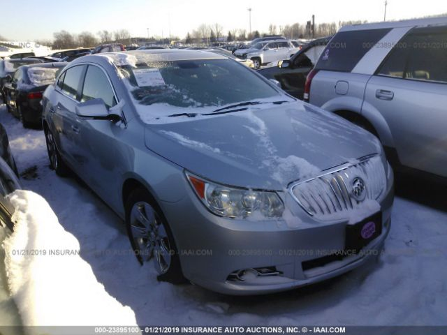 click here to view 2011 BUICK LACROSSE at IBIDSAFELY