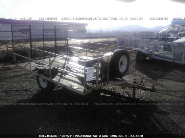 click here to view 1988 HOMEMADE TRAILER at IBIDSAFELY