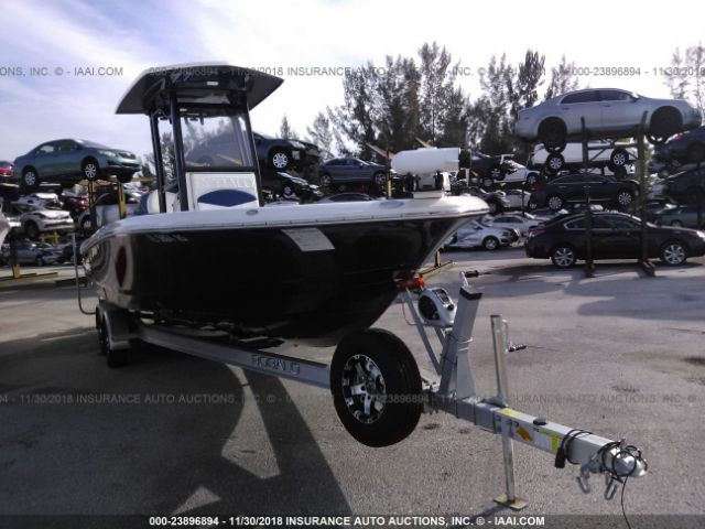 2019 ROBALO OTHER - Small image. Stock# 23896894