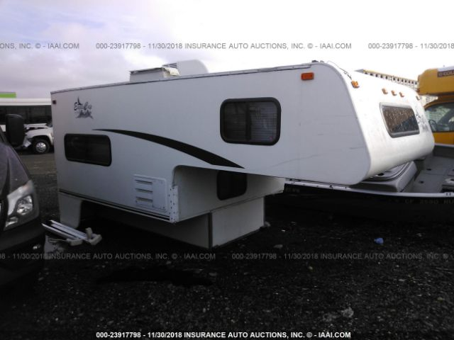 click here to view 2003 EAGLE CAMPER at IBIDSAFELY