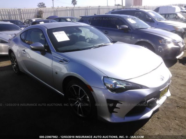 click here to view 2019 TOYOTA 86 at IBIDSAFELY