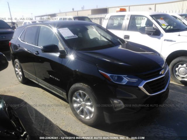 click here to view 2019 CHEVROLET EQUINOX at IBIDSAFELY