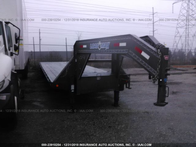 click here to view 2012 LOAD TRAIL TRAILER at IBIDSAFELY